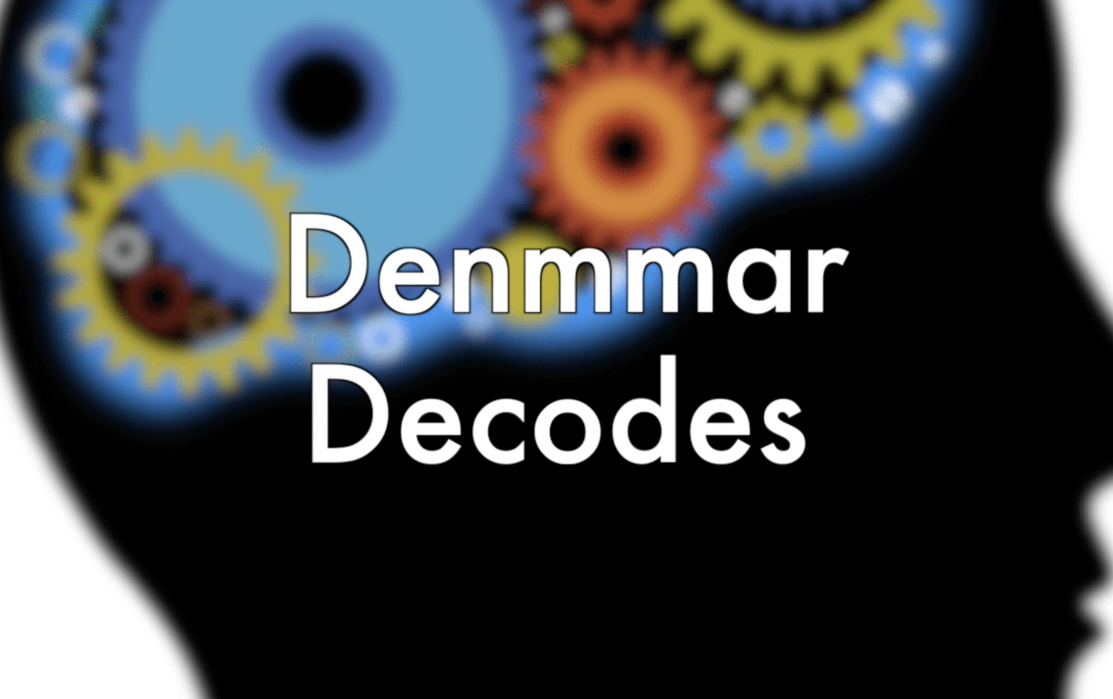 Denmaar Decodes: The Difference Between Mental Health and Medical Billing