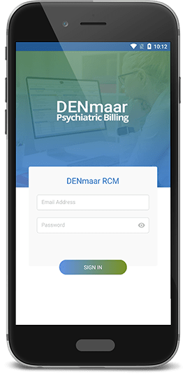 DEnmmar RCM -Insurance Credentialing services