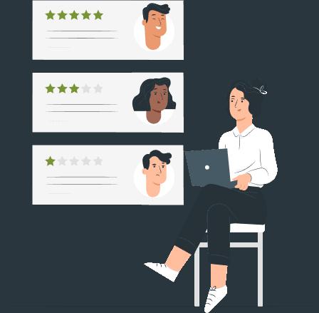 review-uti