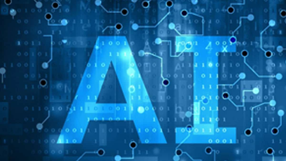 Impact of AI on Medical Billing and Coding